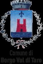 Comune di Borgo Val di Taro