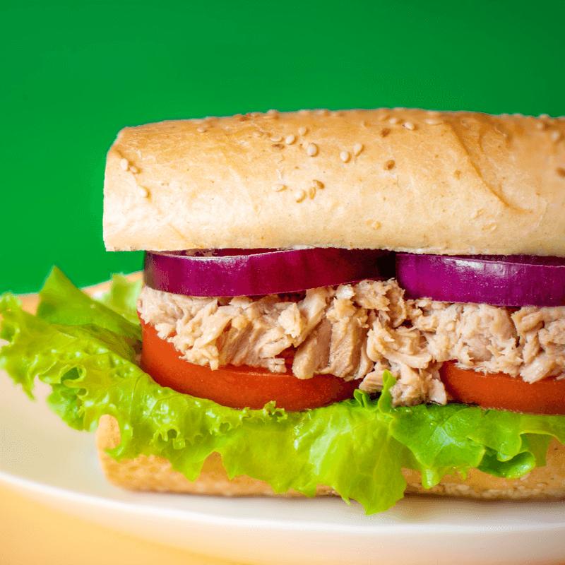 Pillole di comunicazione efficace – la tecnica del sandwich